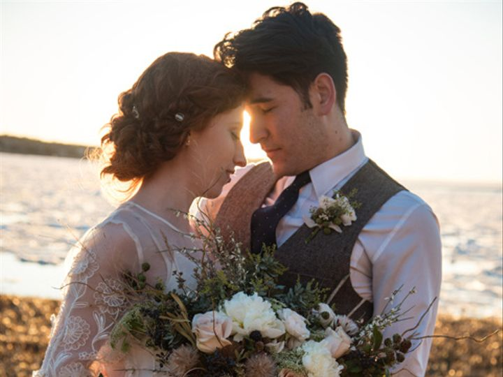 Tmx Theknot 2018 0113 152 51 971685 Dedham, MA wedding photography