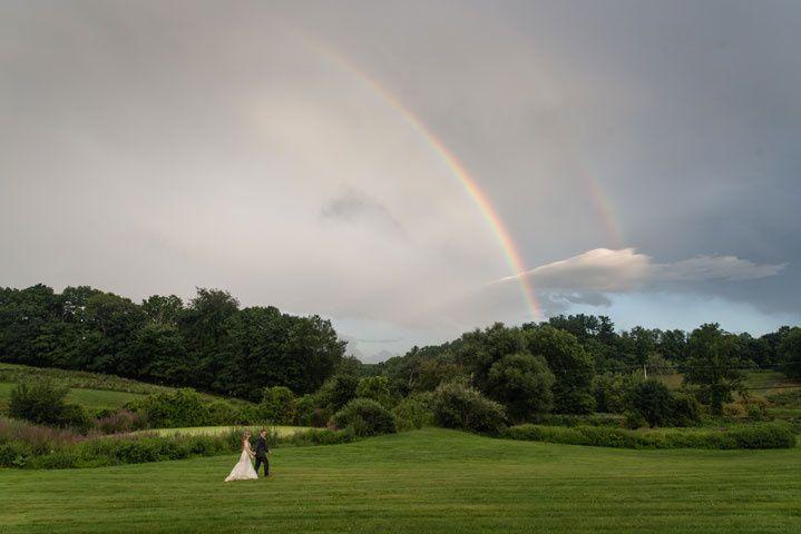 Tmx Theknot 2018 0802 Bridalportraits 087 51 971685 Dedham, MA wedding photography