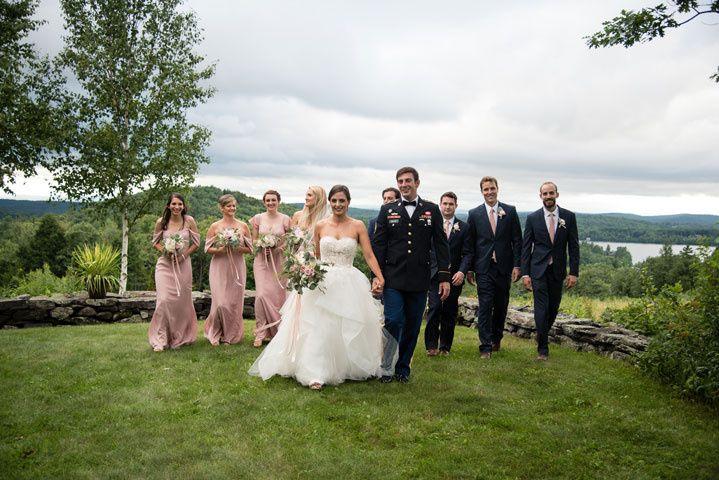 Tmx Theknot 2018 0818 Bridalparty 008 51 971685 Dedham, MA wedding photography