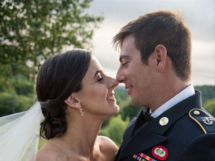 Tmx Theknot 2018 0818 Bridalportraits 008 51 971685 Dedham, MA wedding photography