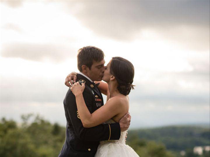 Tmx Theknot 2018 0818 Bridalportraits 076 51 971685 Dedham, MA wedding photography