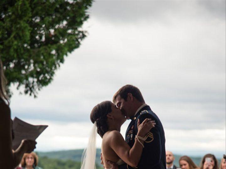 Tmx Theknot 2018 0818 Ceremony 054 51 971685 Dedham, MA wedding photography