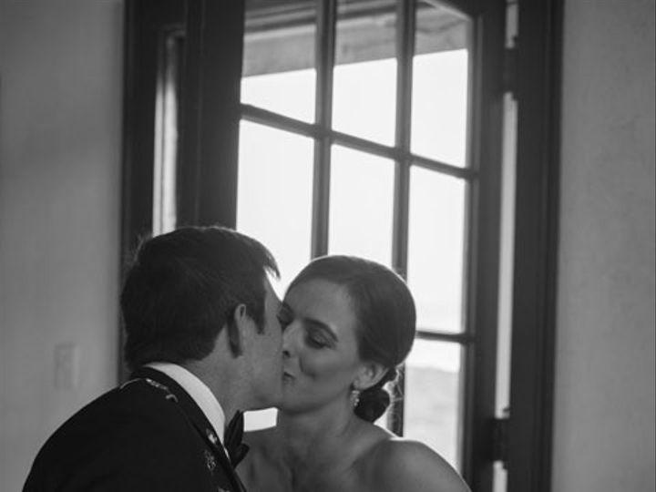 Tmx Theknot 2018 0818 Firstlook 043 Bw 51 971685 Dedham, MA wedding photography