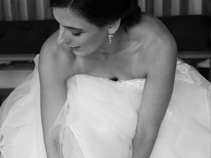 Tmx Theknot 2018 0818 Gettingready 136 Bw 51 971685 Dedham, MA wedding photography