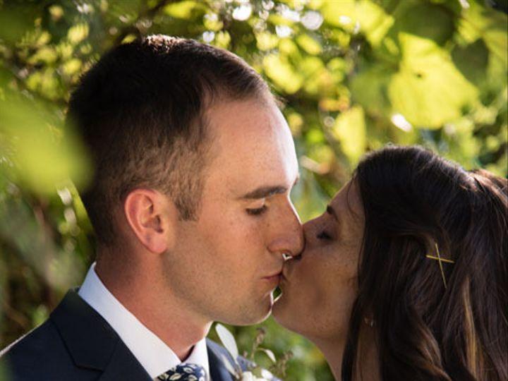Tmx Theknot 2018 0915 Bridalportraits 023 51 971685 Dedham, MA wedding photography