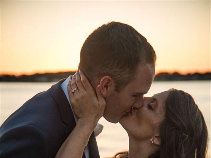 Tmx Theknot 2018 0915 Sunset 055 51 971685 Dedham, MA wedding photography