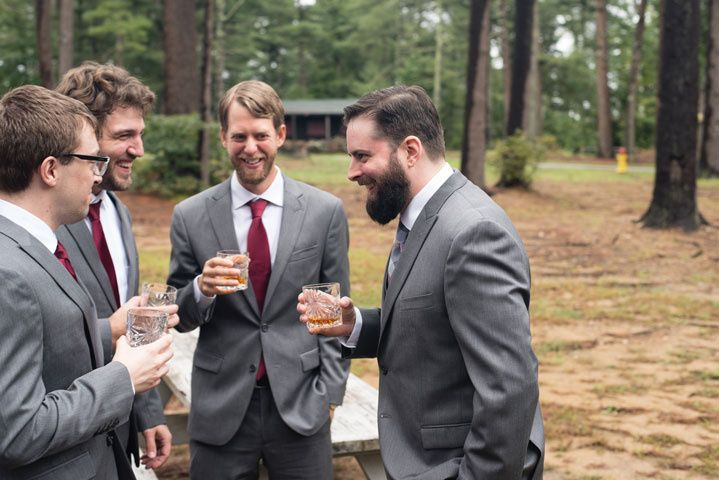 Tmx Theknot 2018 0928 Gettingready 040 51 971685 Dedham, MA wedding photography