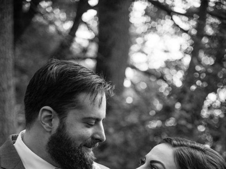 Tmx Theknot 2018 0928 Portraits 046 Bw 51 971685 Dedham, MA wedding photography