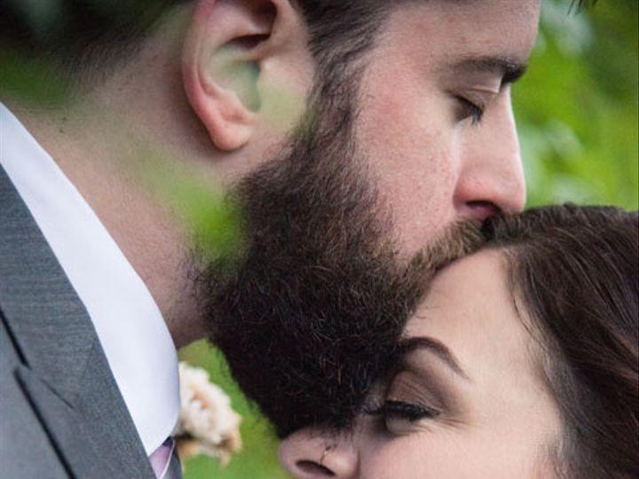 Tmx Theknot 2018 0928 Portraits 069 51 971685 Dedham, MA wedding photography