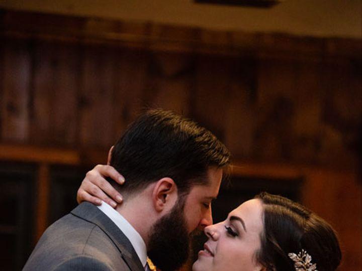 Tmx Theknot 2018 0928 Reception 040 51 971685 Dedham, MA wedding photography