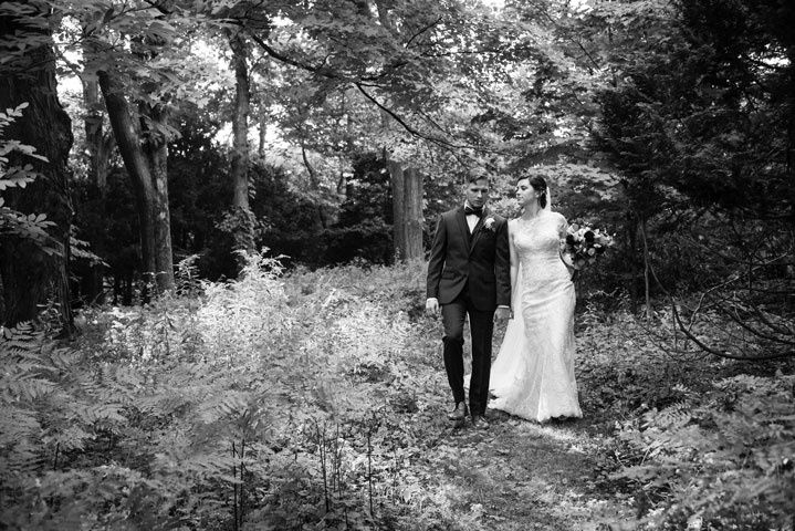 Tmx Theknot 2018 0929 Bridalportraits 060 Bw 51 971685 Dedham, MA wedding photography