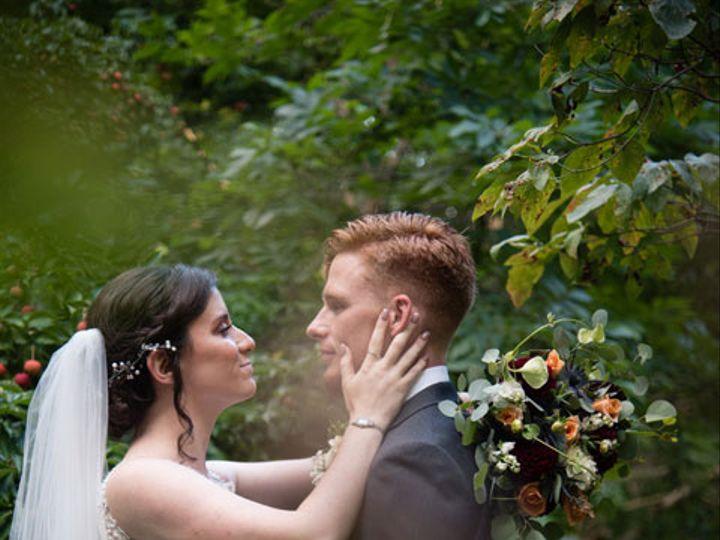 Tmx Theknot 2018 0929 Bridalportraits 085 51 971685 Dedham, MA wedding photography