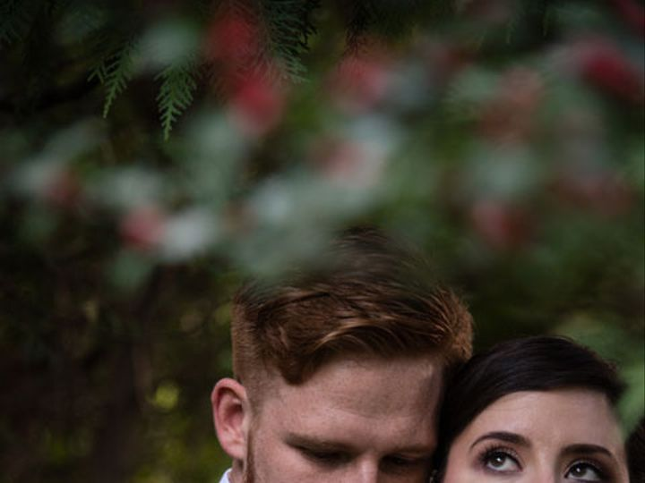 Tmx Theknot 2018 0929 Firstlook 083 51 971685 Dedham, MA wedding photography