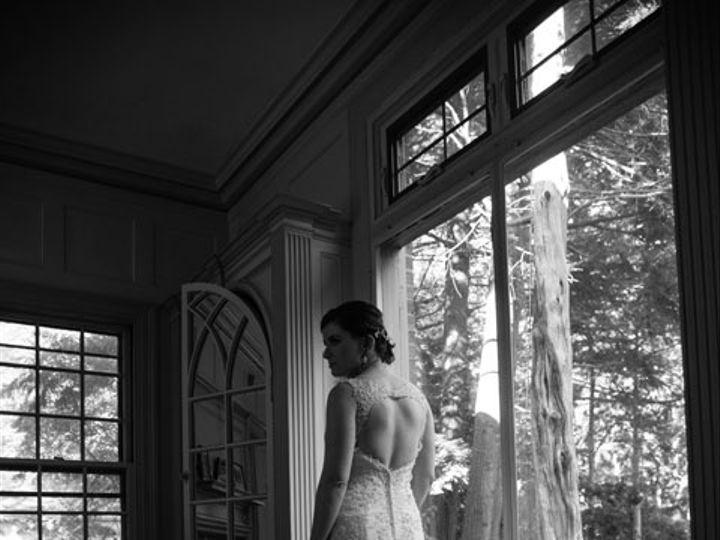 Tmx Theknot 2018 0929 Gettingready 114 51 971685 Dedham, MA wedding photography