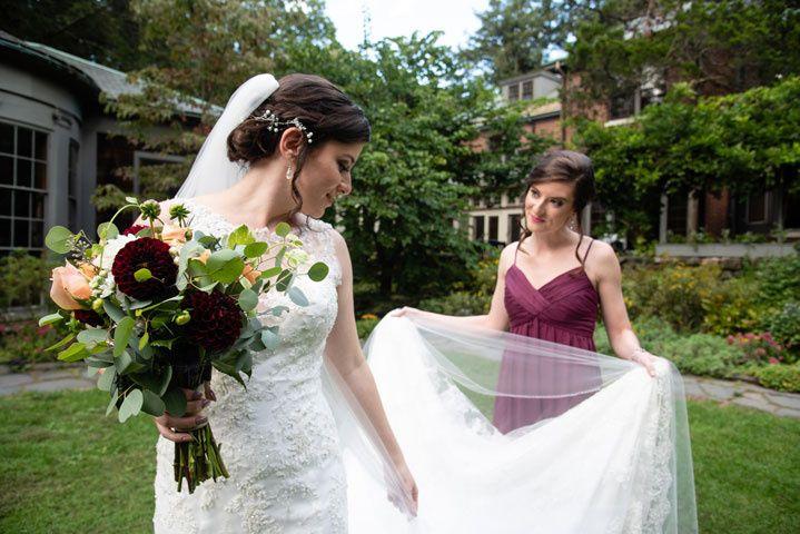 Tmx Theknot 2018 0929 Gettingready 180 51 971685 Dedham, MA wedding photography