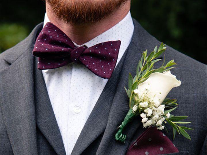 Tmx Theknot 2018 0929 Wedding Party 025 51 971685 Dedham, MA wedding photography
