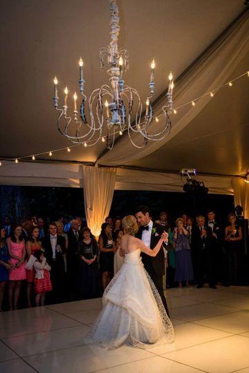 bright event productions big events weddings nashv