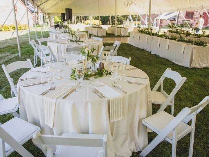 Tmx Baumwedding 42 1 51 1902685 161049406147224 Lititz, PA wedding venue