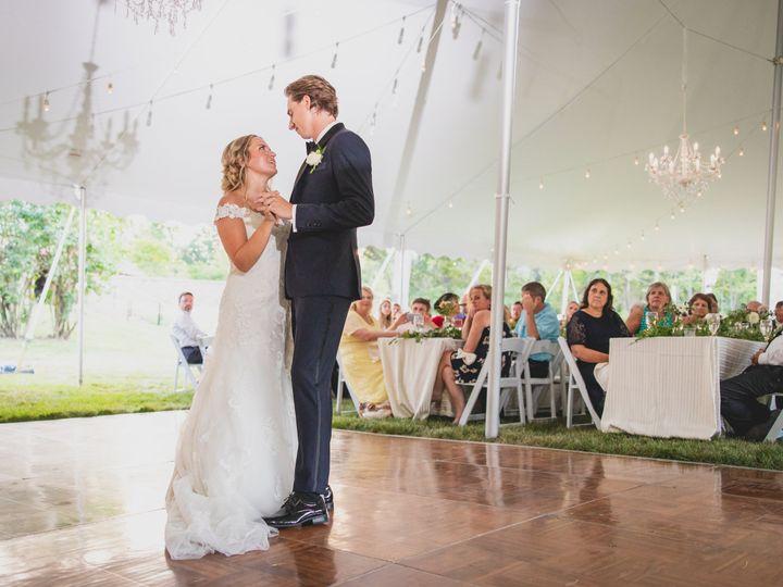 Tmx Baumwedding 531 51 1902685 161049408167093 Lititz, PA wedding venue