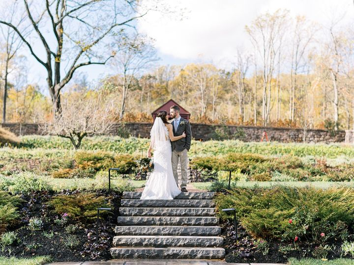Tmx Dsc 0292 51 1902685 157747379394697 Lititz, PA wedding venue