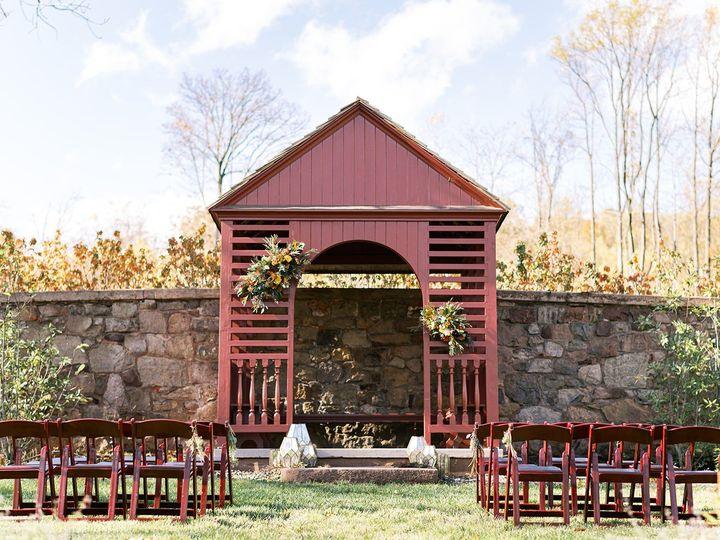 Tmx Dsc 0395 51 1902685 157747379182035 Lititz, PA wedding venue