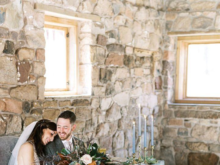 Tmx Dsc 0682 51 1902685 157747379124823 Lititz, PA wedding venue
