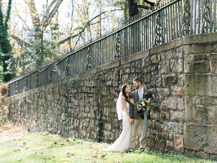 Tmx Dsc 0926 51 1902685 157747378733000 Lititz, PA wedding venue