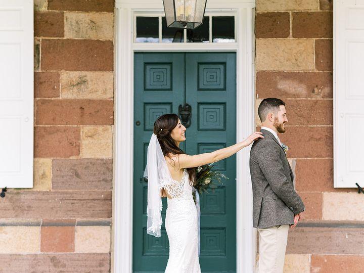 Tmx Dsc 1117 51 1902685 157747379842882 Lititz, PA wedding venue