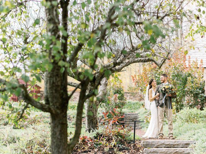 Tmx Dsc 1176 51 1902685 157747379737181 Lititz, PA wedding venue