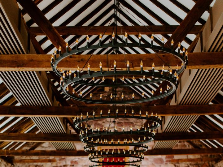 Tmx Philter Photographybk7a0934 51 1902685 162032070453273 Lititz, PA wedding venue