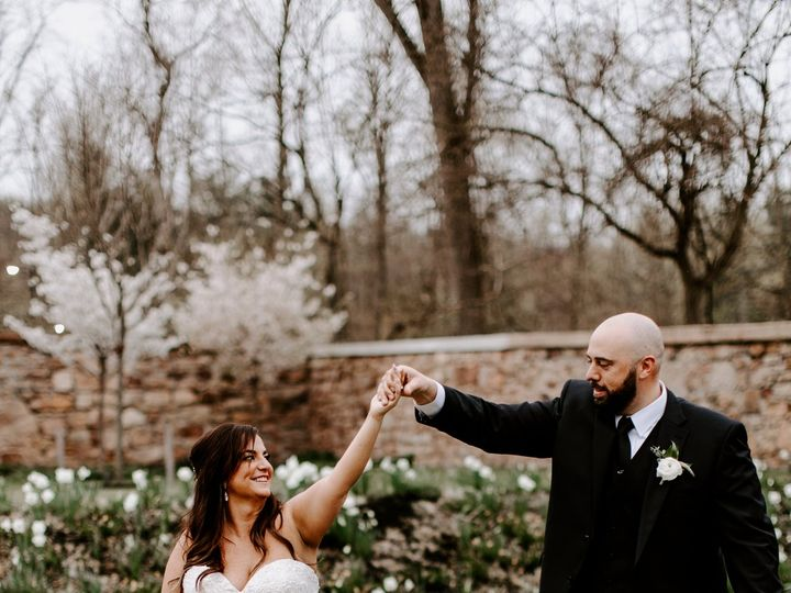 Tmx Philter Photographybk7a1448 Edit 51 1902685 162032069441600 Lititz, PA wedding venue