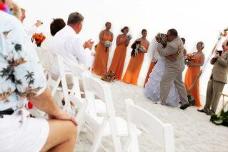 Tmx 1362076245438 Captivaceremony1 Fort Myers, FL wedding dj