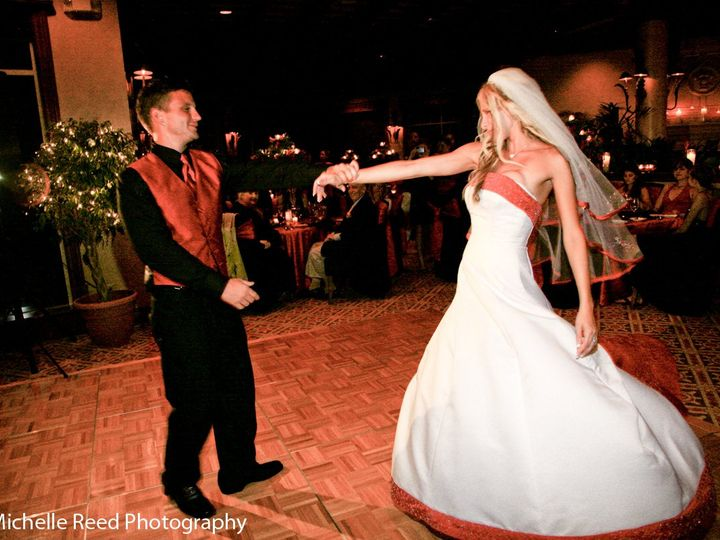 Tmx 1362081895186 1475Liz Fort Myers, FL wedding dj