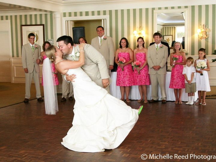 Tmx 1362081951202 1545 Fort Myers, FL wedding dj