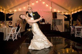 Tmx 1363871287105 Elllendance1 Fort Myers, FL wedding dj
