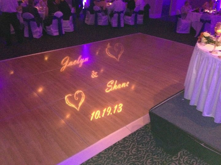 Tmx 1511216694979 015 Fort Myers, FL wedding dj