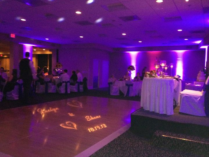 Tmx 1511216744081 016 Fort Myers, FL wedding dj