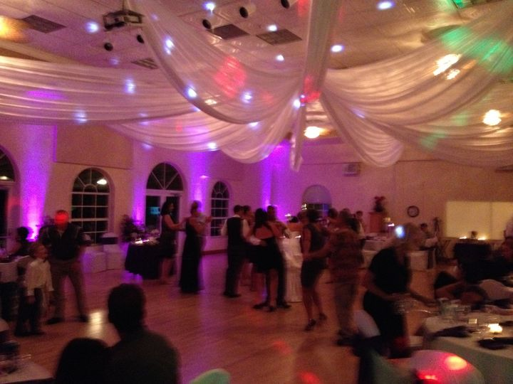 Tmx 1511216852261 Img3236 Fort Myers, FL wedding dj