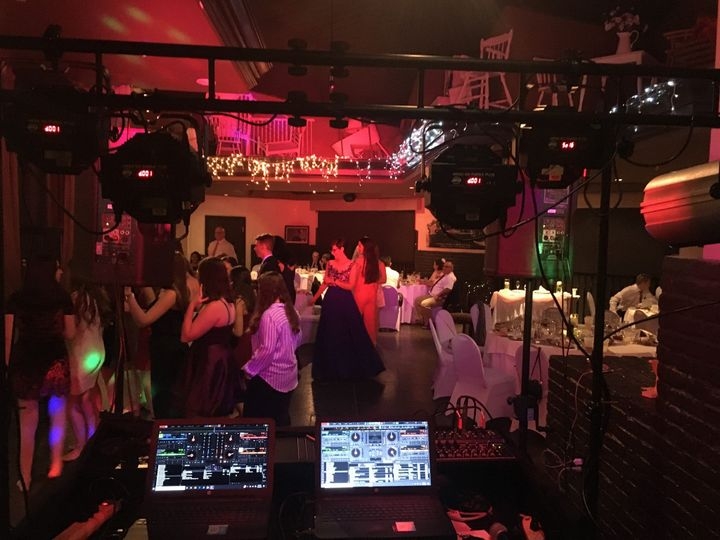 Tmx Img 5920 51 32685 158283336876210 Fort Myers, FL wedding dj