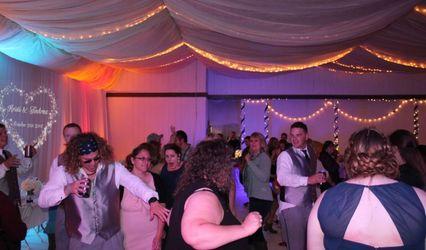 Taylored Weddings 1