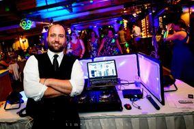Doucette DJ Entertainment