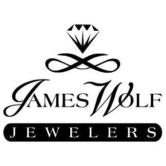 6364277b49daf770 JW Logo FB 340x340 noBorder