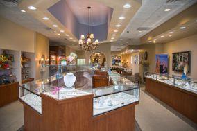 James Wolf Jewelers