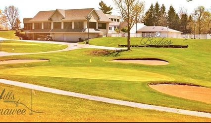 Hills of Lenawee Golf Club and Banquet Center