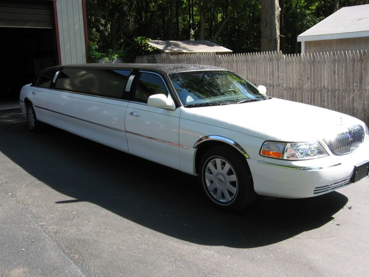 Tmx 1466781972606 Picture 0012 1024x768 Batavia wedding transportation