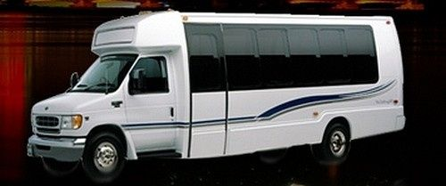 Tmx 1466782044549 Mcaoutside24pass3.jpg3 Batavia wedding transportation
