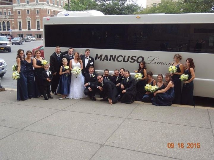 Tmx 1466782169522 121938005113679457044351241019689802849099n Batavia wedding transportation