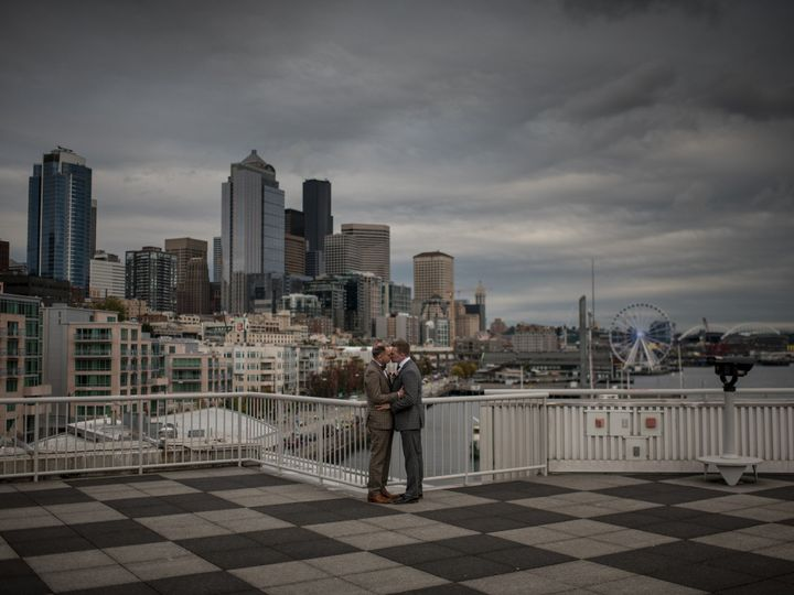 Tmx 1512692250478 1509250343stilwagner Seattle, WA wedding venue