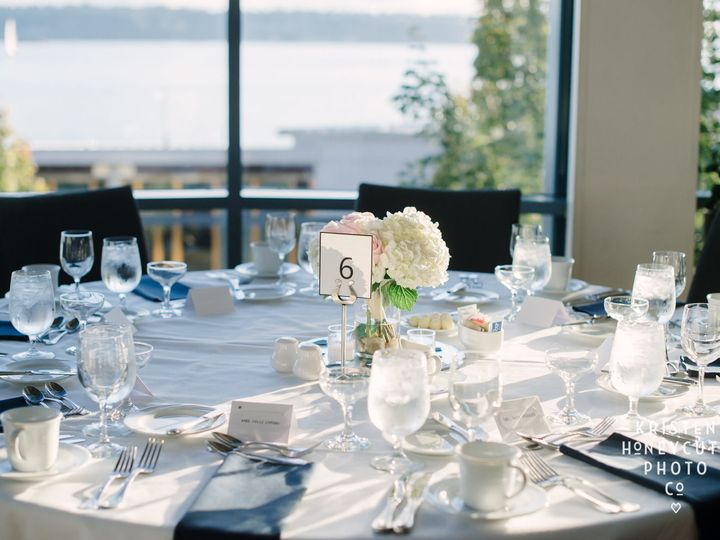 Tmx 1520114113 Eabd707848d7328f 1520114112 Fef80f670469b198 1520114104739 6 WTCReception 18 Seattle, WA wedding venue