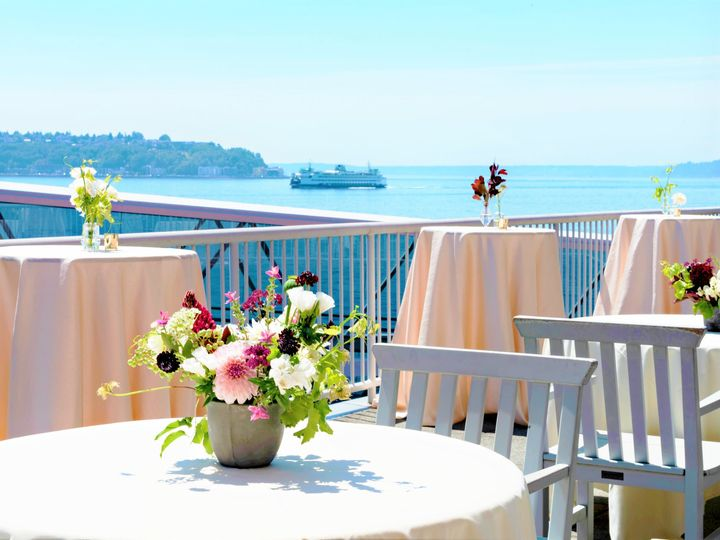 Tmx 180705 0212 Bell Harbor 51 3685 1572370612 Seattle, WA wedding venue